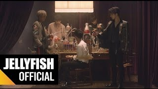 Video 빅스(VIXX) - Fantasy Drama Video download MP3, 3GP, MP4, WEBM, AVI, FLV September 2017