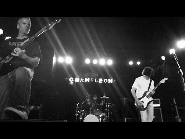 The Gone, PA Rock Band - Lancaster PA - Rock Band
