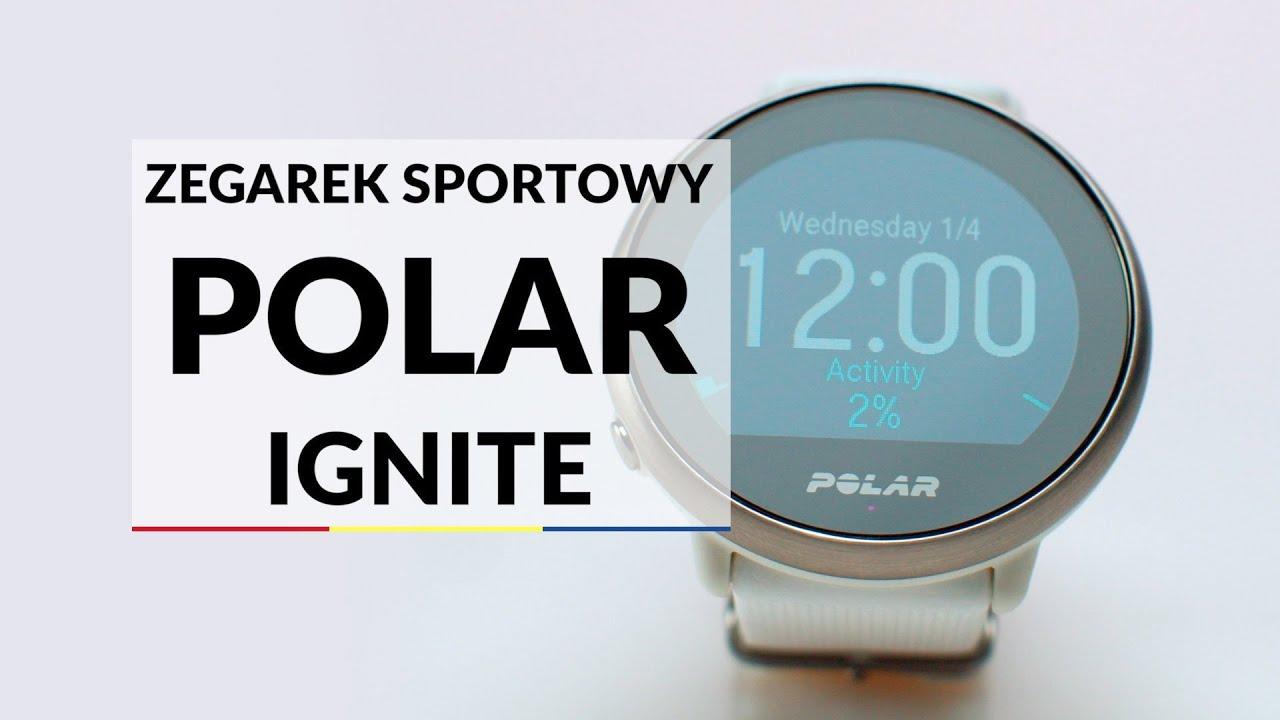 maxresdefault Smart Watch Rtv Agd