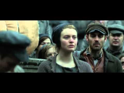 The Mill - Episodio 4 (Sub. Español)