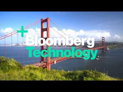 Best of Bloomberg Technology, 1/19 Full Show