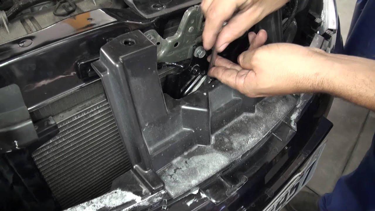 Nissan Rogue Service Manual: C1142 press sensor