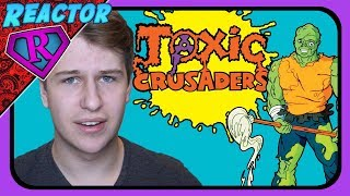 The Truth About Slazo, ImAllexx, And The Toxic Youtube Crusaders (Reactor Pro Bono 2)