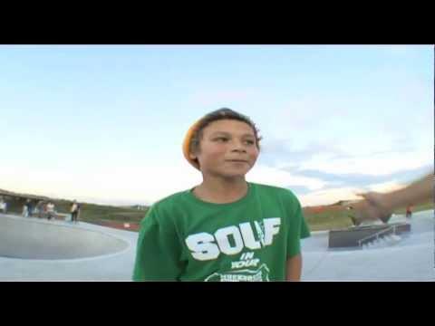 SOUF | BCP #3