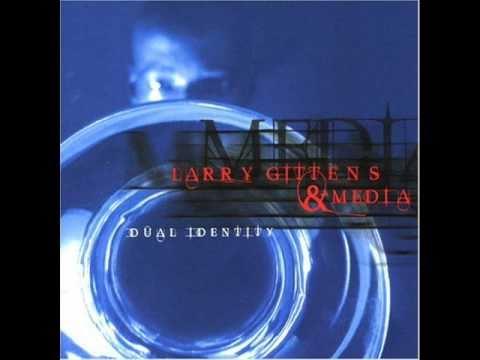 Larry Gittens & Media - Joe's Sample (Long Version) streaming vf