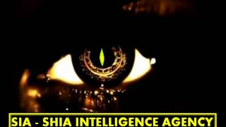 SIA - SHIA INTELLIGENCE AGENCY (SSF - Shia Special Forces)