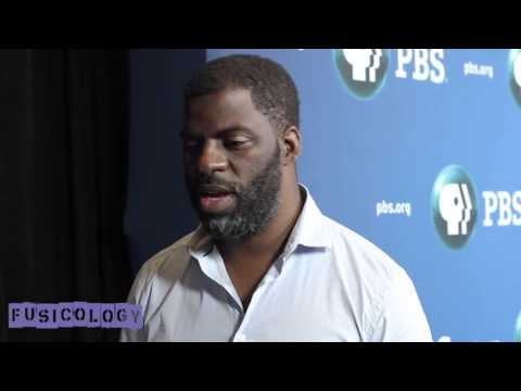 Rhymefest - Grammy & Oscar Winner, Co-Writing for Kanye West, and Working with Mark Ronson