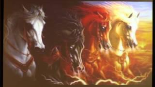"""Revelation - """"Chapter 7"""""""