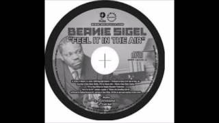 Beanie Sigel - Feel It In The Air Instrumental