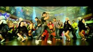 Love Aaj Kal - 01 - Twist HD HQ Full Song-HD GROUP