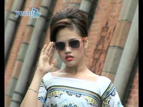 teaser Style Star Ly Nha Ky