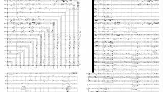Fidelium (Fanfare)