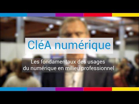 """Résultat de recherche d'images pour """"clea numerique"""""""