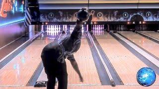 Roto Grip Hustle HYB Ball Review