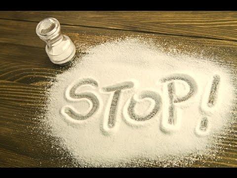 Белковая диета 14 дней - потеря веса 10 кг. Отзывы