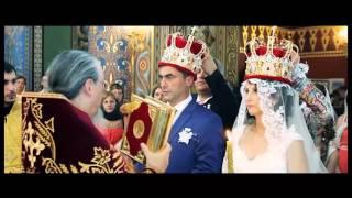 Венчание в Сочи
