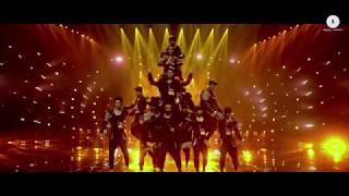 Bezubaan Phir Se Reprise Disney s ABCD 2 Shraddha Kapoor Neel Sharma Sac1 HD VIDEO