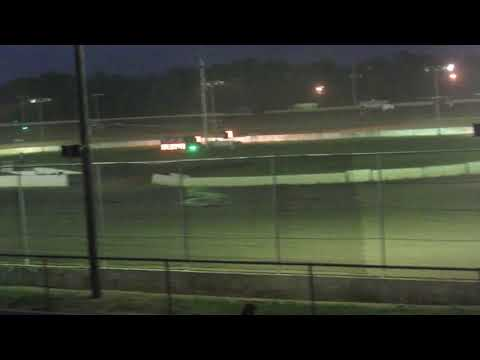 My Movie Bridgeport Speedway 8-4-2019 Videos (4)