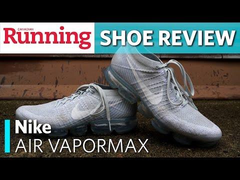 shoe-review:-nike-air-vapormax
