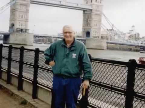Gary G Zimmerman (1942-2011)