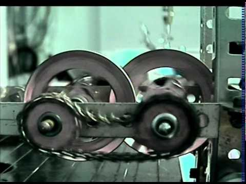 Steam Machine Music