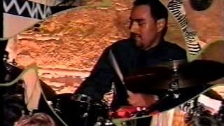 Baixar Julio Bittencourt jazz trio - ano 2000 - Primeira formação .