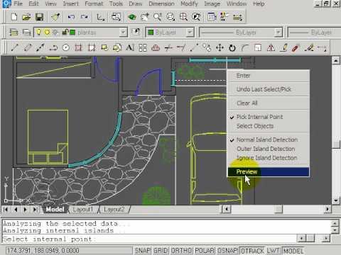 Captulo 09 Insertar plantas y texturas  YouTube