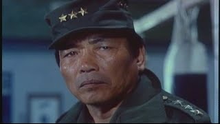 Nation and Destiny - Part 9 (North Korea)