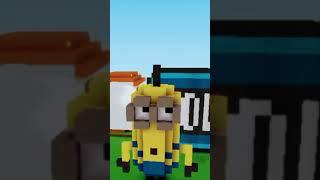 BLOCK CRAFT 3D: BUILDING SIMULATOR GAMES FOR FREE #shorts screenshot 4