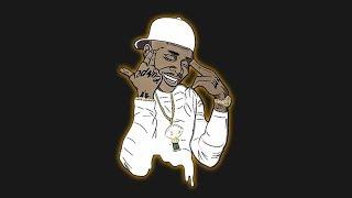 (FREE) DaBaby x Lil Baby Type Beat - \