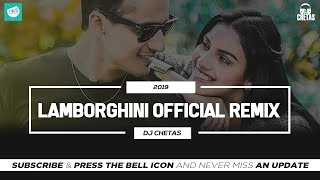 dj-chetas---lamberghini-remix-doorbeen-feat-ragini-punjabi-2019-team-of-indian-djs