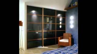 Шкафы купе для спальни(В этом разделе нашего каталога сайта www.mebelvam.com.ua - представлен большой выбор шкафов-купе, с фотографиями..., 2013-01-22T16:07:40.000Z)