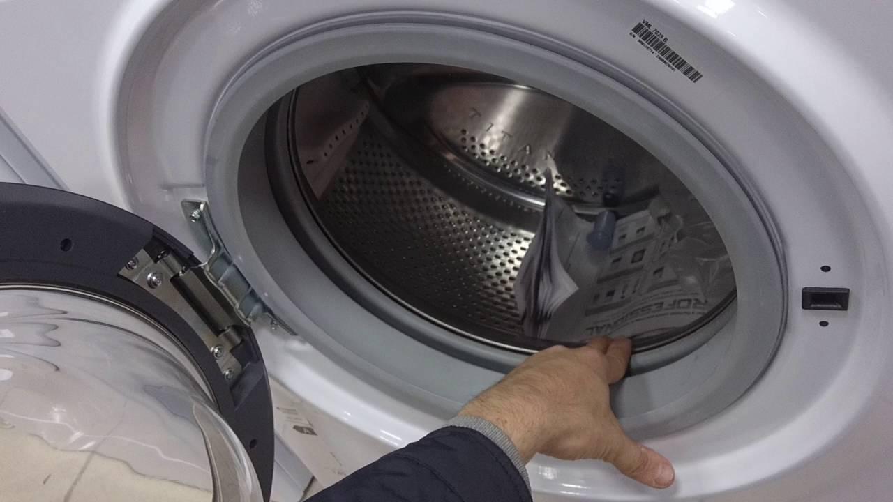Объявления купить стиральную машину из рук в руки, москва регион. Частные объявления о продаже б/у стиральных машин, а также предложения.
