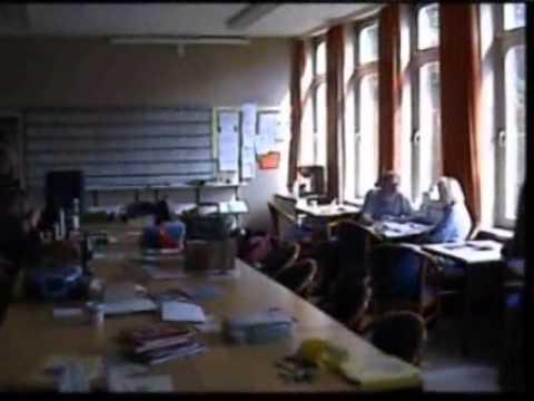 Partners in Learning - Germany - Gabriele Jensen