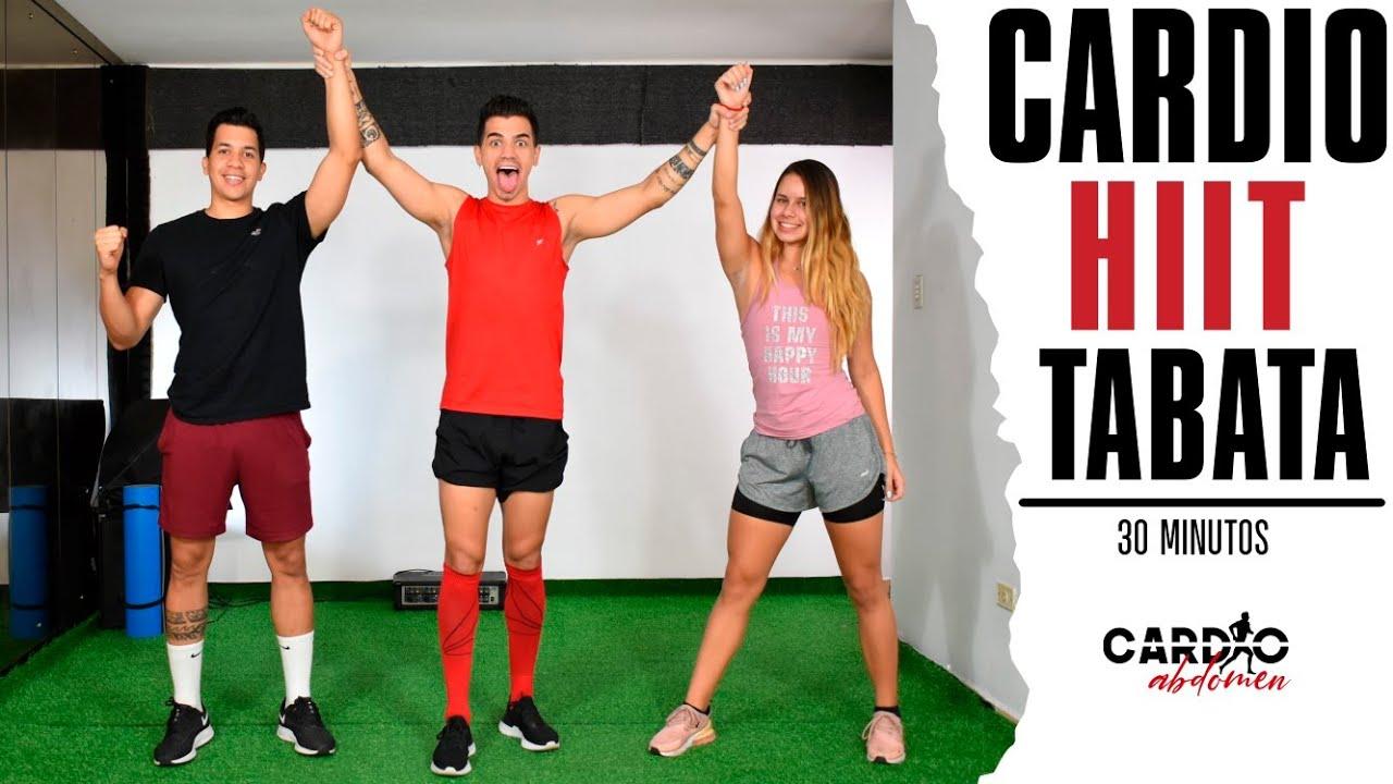Ce exerciții de gimnastică arde stomacul și grăsimea toracică?