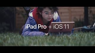 Apple Ad - You Know What a Computer Is (Parody)