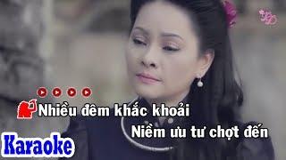 Bội Bạc (Karaoke Beat) - Tone Nữ | Đông Đào Karaoke