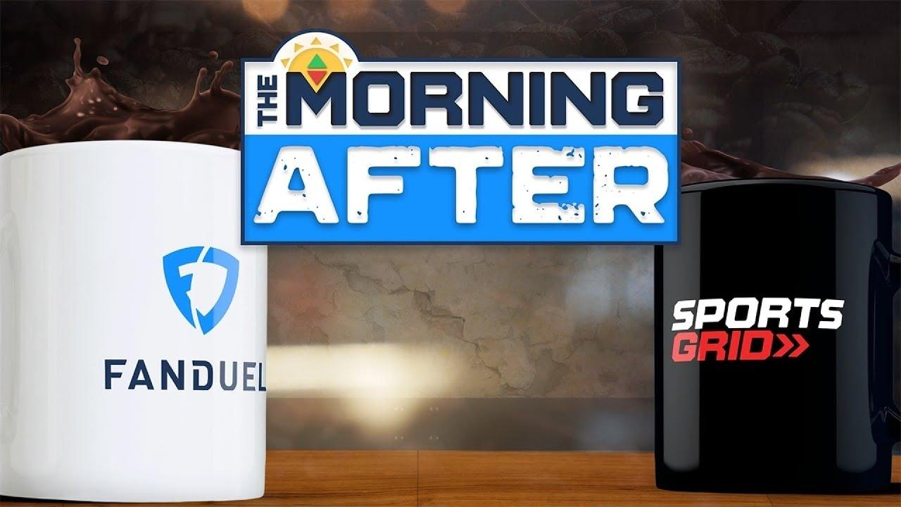 Download NFL Week 6, Zach Ertz, Kansas City Chiefs, 10/15/21   The Morning After Hour 3