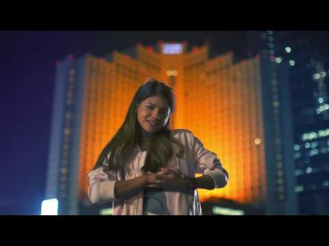 Cover Lagu Sara Fajira ft. Kenny Gabriel - You Know (Official Music Video) STAFABAND