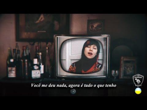 One - U2 (Cover by VMSessions ft. Kseniya)