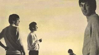 The Spencer Davis Group - Stevie