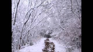 [Kanon:Acoustic Guitar] Pure snows / くべると
