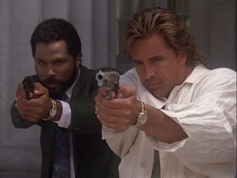 "Download ""Miami Vice"" Season 4 Review"