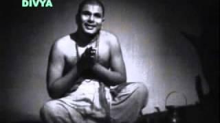 Bhaktha Potana Clip2.mp4