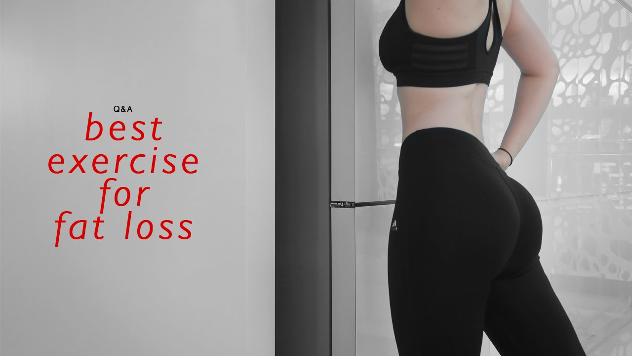 How to motivate weight loss clients picture 5