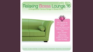 Gambar cover Endless Love (feat. Zeca Rodrigues) (Bossa Version)