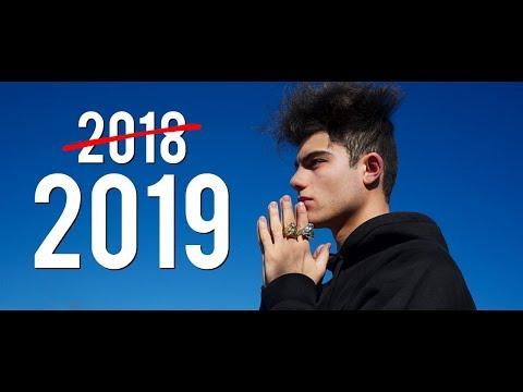 COMO 2018 FOI O MELHOR ANO DA MINHA VIDA | WINDOH