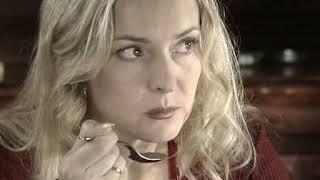 Сериал адвокат 3 сезон 1 серия