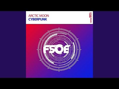 Cyberpunk (Extended Mix)