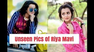 Riya Mavi(Amit Bhadana Girlfriend) Income, House, Cars, Luxurious Lifestyle &  Biography